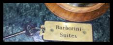 barberinisuite